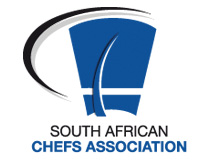 Fellow Member of South African Chefs Association since 1997