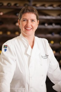 Lizelle_Executive_Chef_and_restaurant_owner