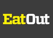 eatout-logo